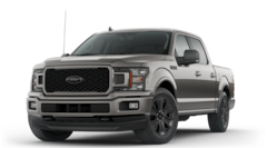 New 2020 Ford F-150 XLT Truck for sale in Reno, NV