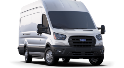 New 2020 Ford Transit 350 Cargo Xl For Sale In Meridian Id Rn22026