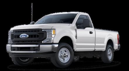 2022 Ford Superduty F-250 XL Truck