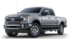 New 2020 Ford Superduty F-250 Lariat Truck in Archbold, OH