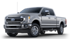 New Ford for sale 2020 Ford F-250 Lariat 4x4 Truck D93809 in Aurora, MO