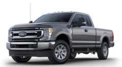 2021 Ford F-250 STX Truck For Sale Near Manchester, NH