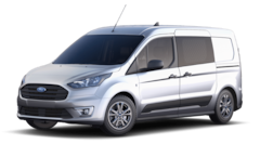 2020 Ford Transit Connect XLT Cargo Van For Sale in Green Bay, WI