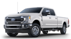 New 2020 Ford Superduty F-350 Lariat Truck for Sale in North Platte, NE