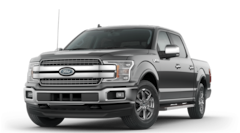 2020 Ford F-150 HB Truck