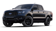 new 2020 Ford Ranger Truck in Athens, AL