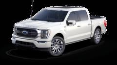 New 2021 Ford F-150 Limited Truck 1FTFW1E88MFA69387 near Brownsboro, TX