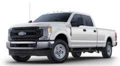 2020 Ford F-350 XL Truck for sale in Glenolden at Robin Ford
