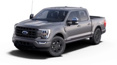 New 2021 Ford F-150 Lariat Truck FN7108 for Sale in Palatka, FL, at Beck Ford Lincoln