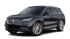 New Lincoln for sale 2021 Lincoln Corsair Standard Crossover in Irvine, CA