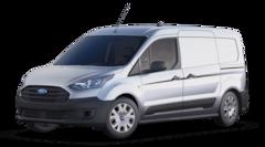 New 2020 Ford Transit Connect XL Cargo Van in Wayne NJ