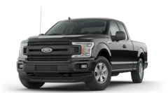 Buy a 2020 Ford F-150 XL Truck in Streator