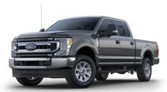New Ford Models for sale 2020 Ford F-250 STX Truck in Newark, CA