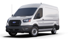 New 2020 Ford Transit-250 Cargo Base Van Medium Roof Van near San Francisco