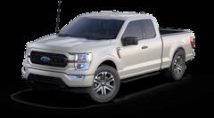 New 2021 Ford F-150 XL Truck near Jackson Township