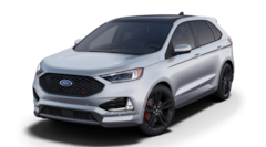 New Ford 2020 Ford Edge ST SUV in Clarksburg, WV