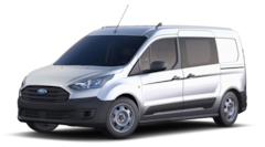 2020 Ford Transit Connect XL Minivan/Van