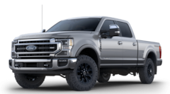 New 2020 Ford Superduty F-250 Lariat Truck for sale in Elko, NV