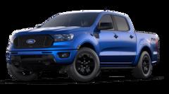 New 2020 Ford Ranger XLT Truck 1FTER4FH6LLA33846 11010 near Park Rapids