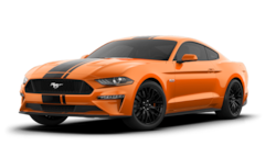 2020 Ford Mustang GT Coupe for Sale in Culpeper VA