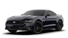 New  2020 Ford Mustang GT Coupe in Hanford, CA