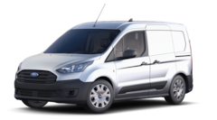 new  2020 Ford Transit Connect XL Van Cargo Van for sale in Conneaut, OH