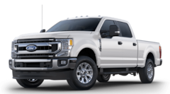 New 2020 Ford F-350 XLT Truck 1FT8W3B63LED33630 for sale in Alexandria, MN