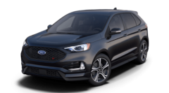 New 2021 Ford Edge ST SUV Grand Forks, ND