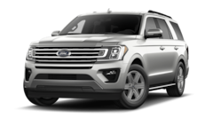 2021 Ford Expedition XLT SUV for sale near Ruston, LA