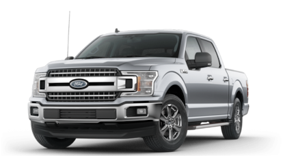 new 2020 ford f 150 for sale lease kerrville tx vin 1ftew1c59lkf02385 ken stoepel ford