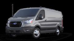 new 2021 Ford Transit Cargo Van Base Van Low Roof Van 1FTYE1YG9MKA35349 for sale in gaffney, sc