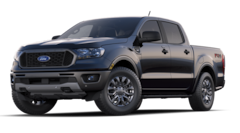 2020 Ford Ranger XLT Truck for sale in the St. Louis area