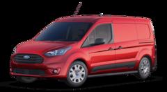 2020 Ford Transit Connect XLT Minivan/Van