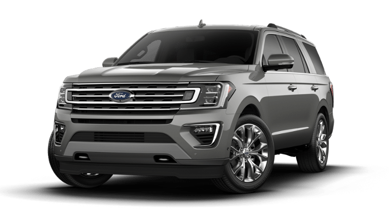 for sale in Rutland, VT 2019 Ford Expedition Limited SUV Featured new