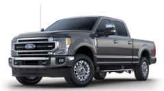 New Ford for sale 2020 Ford F-250 Lariat 4x4 Truck D66540 in Aurora, MO