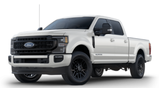 New 2021 Ford SuperDuty F-250 Lariat Truck for sale in Merced, CA