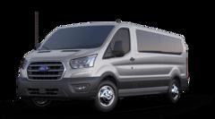 New 2020 Ford Transit-150 Cargo Explorer Luxury Van Van Low Roof Van 1FTYE2YG5LKB31855 in Long Island