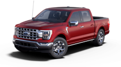 New 2021 Ford F-150 Lariat Truck 1FTFW1E84MKD31350 for sale in Cedar Falls