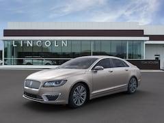 2020 Lincoln MKZ Reserve Reserve  Sedan