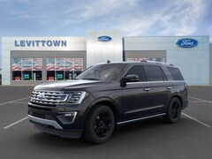 New 2020 Ford Expedition Limited SUV for sale in Long Island, NY