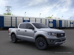 New 2020 Ford Ranger XLT Truck for sale in Brenham, TX