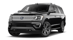 New 2021 Ford Expedition Platinum SUV 1FMJK1MT2MEA03947 in Rochester, New York, at West Herr Ford of Rochester