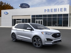 New 2019 Ford Edge ST SUV in Brooklyn, NY