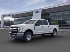 New 2020 Ford F-350 STX Truck Crew Cab 201731 Waterford MI