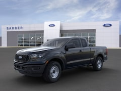 For Sale 2020 Ford Ranger XL Truck Holland MI