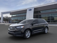 2020 Ford Edge SE SE AWD 201939 in Waterford, MI
