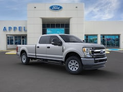 New 2020 Ford F-350 STX Truck for sale in Brenham, TX