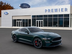 New 2019 Ford Mustang For Sale in Brooklyn