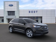2020 Ford Edge SE SUV For Sale in Nashua, NH
