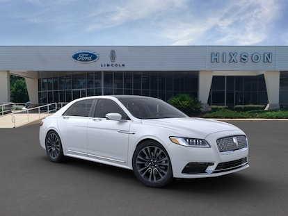 new 2020 lincoln continental for sale at hixson lincoln of leesville vin 1ln6l9rp1l5604133 hixson lincoln of leesville